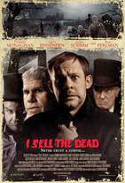 Watch I Sell the Dead Online Free in HD