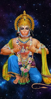 hanuman wallpaper