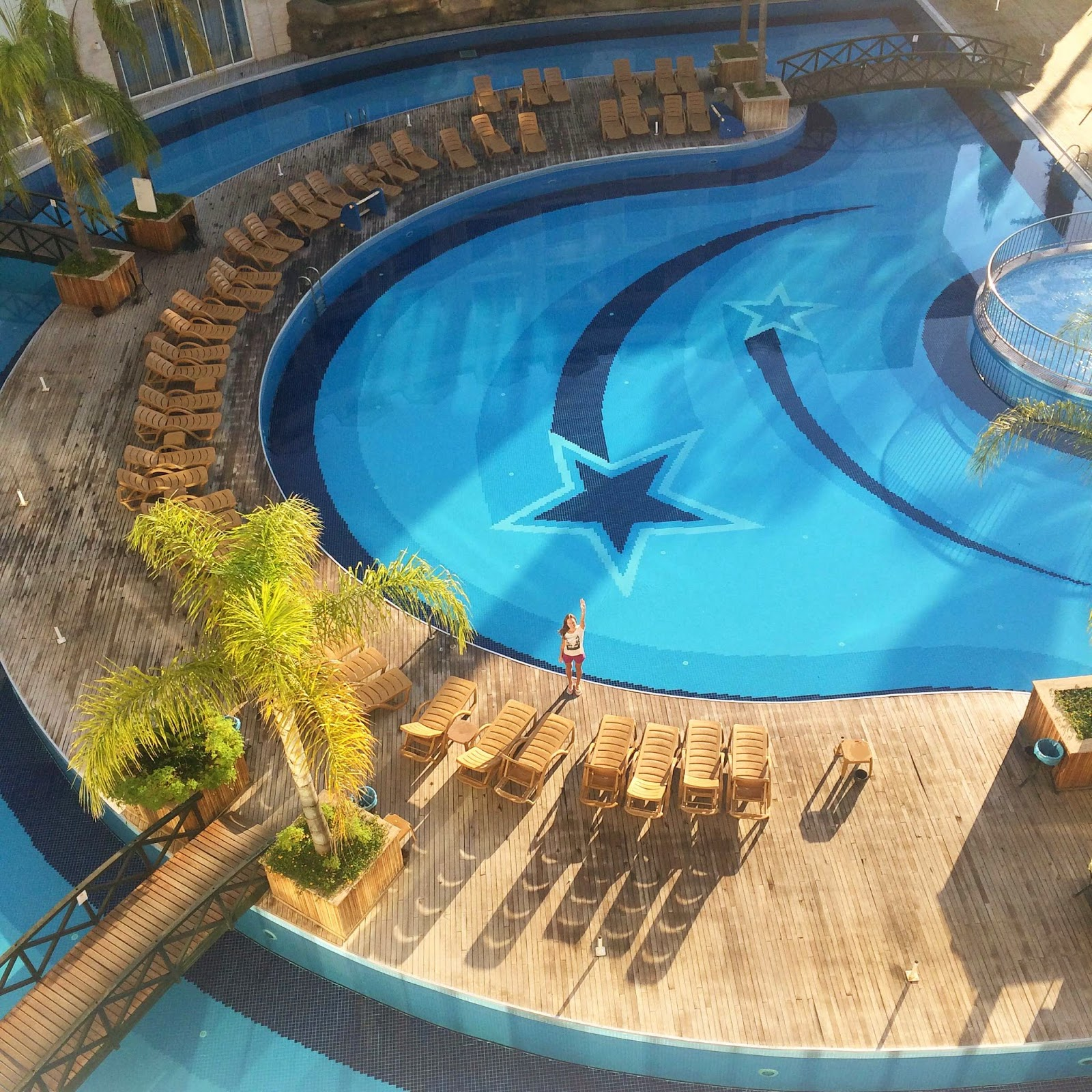 meder-resort-hotel-pool-kemer-antalya-turkey