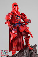 Meisho Movie Realization Akazonae Royal Guard 17