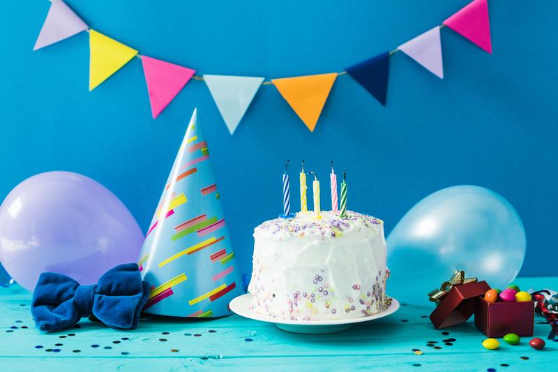 tips memilih kado ulang tahun