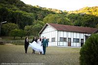 casamento eco sustentavel com cerimonia celta realizado na lagoa da harmonia em teutonia rs fernanda dutra cerimonialista