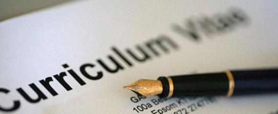 Objetivo Profissional - Exemplos Prontos Para Currículo