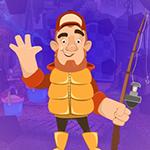Games4King - G4K Angler E…