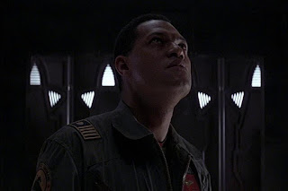 event horizon laurence fishburne