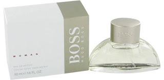 Harga Parfum Hugo Boss Wanita yang Paling Enak Terlaris Tahan Lama Disukai Lelaki  10 Harga Parfum Hugo Boss Wanita yang Paling Enak Terlaris Tahan Lama Disukai Lelaki 2019