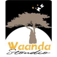 Waanda_Studio