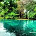 Lake Linting - North Sumatera