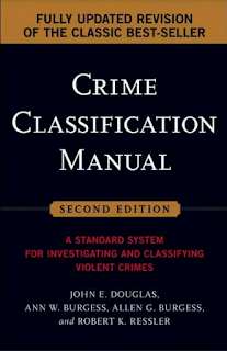 Crime Classification Manual - Murders PDF-ebook Read PC/Mobile/Tablet Fast Shipping