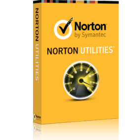 Norton Utilites Find4something.blogspot.com