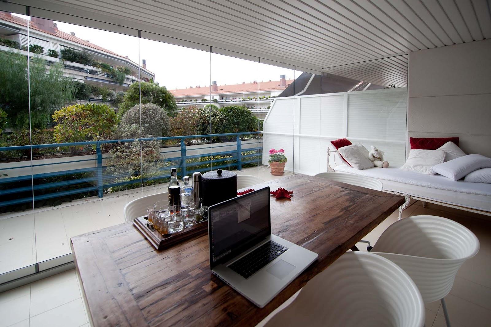 acristalamientos y cerramientos solarlux sl25xxl. Black Bedroom Furniture Sets. Home Design Ideas