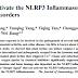 Lectinas vegetais ativam o inflamassoma NLRP3 para promover distúrbios inflamatórios.