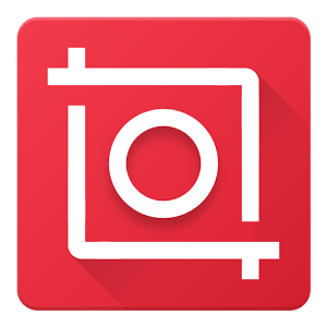 InShot Video Editor Music,Cut,No Crop APK Latest Version Free Download For Androi
