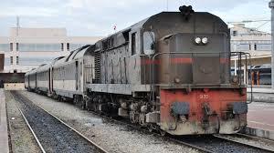 أسعار تذاكر ومواعيد قطارات المنصورة الزقازيق 2021
