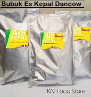 powder-es-kepal-dancow