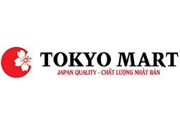 東京マート ホーチミン店