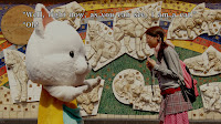 Videojuego 428 - Shibuya Scramble