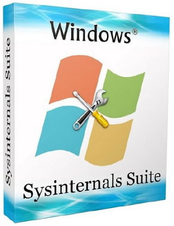 Sysinternals-Suite.jpg