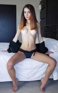 hot mature - Debora%2BA-S01-006.jpg