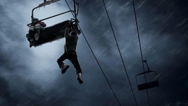 10 filmes intensos de sobrevivência para ver no streaming