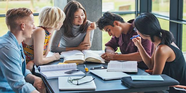 Undergraduate Assignment