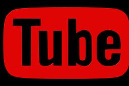 Mengapa Youtube Begitu Populer di Internet ?