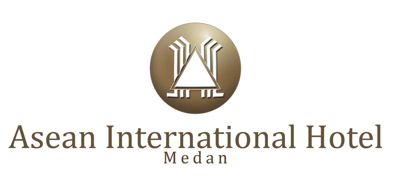 Asean International Hotel Medan