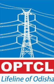 Odisha Power Transmission Corporation Limited OPTCL JMOT Recruitment 2021 – 200 Posts, Salary, Application Form - Apply Now