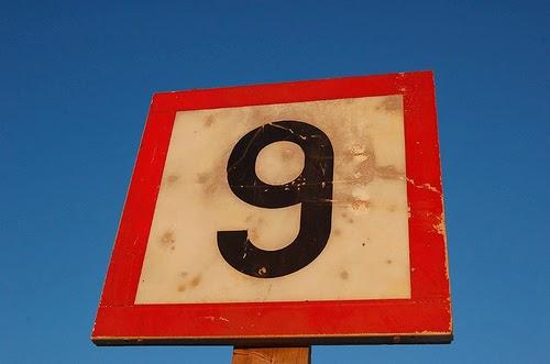 """""""Και ο μήνας έχει εννιά"""" - Από που βγήκε η φράση; (βίντεο)"""