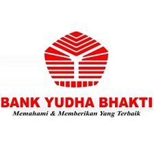 LOKER FUNDING OFFICER & FRONTLINER BANK YUDHA BAKTI PALEMBANG JULI 2020