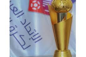 ◀️ مباراة فلسطين وجزر القمر ماتش اليوم HD مباشر 24-6-2021 فلسطين ضد  جزر القمر في كأس العرب