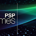 Download  Game PPSSPP Lengkap