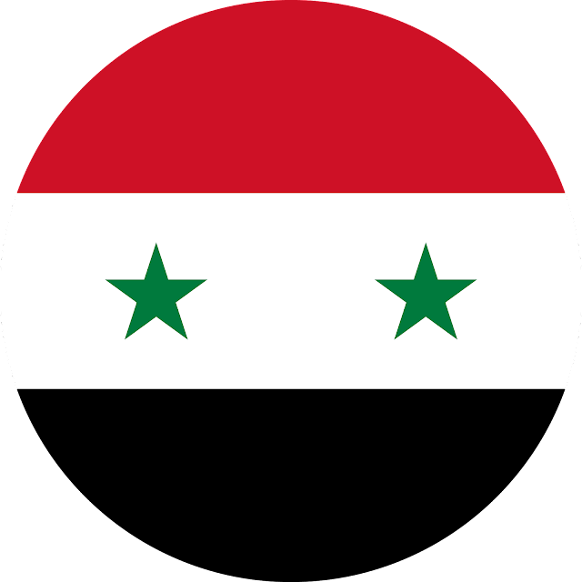 download syria flag svg eps png psd ai vector color free #syria #logo #flag #svg #eps #psd #ai #vector #color #free #art #vectors #country #icon #logos #icons #flags #photoshop #illustrator #symbol #design #web #shapes #button #frames #buttons #apps #app #science #network