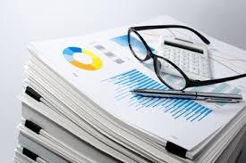 Công văn 2813/TCT-DNNCN ngày 16/07/2019 của Tổng cục thuế trả lời về hồ sơ hoàn thuế thu nhập cá nhân của tổ chức trả thu nhập.
