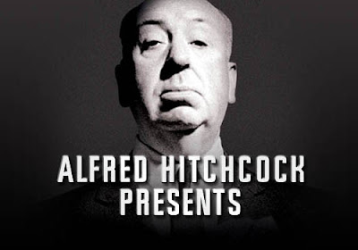 Alfred Hitchcock óscars