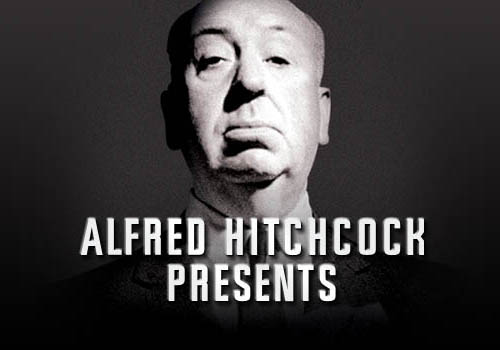 Alfred Hitchcock oscars