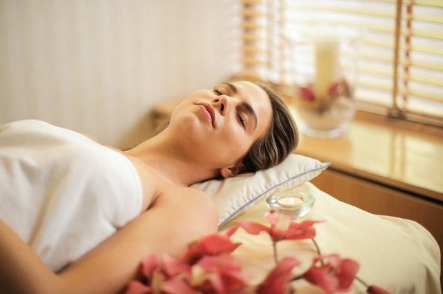 Benefits of Spa Treatment