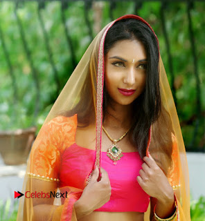 Actress Sabby Jey Latest Pictureshoot Gallery  0003.jpg