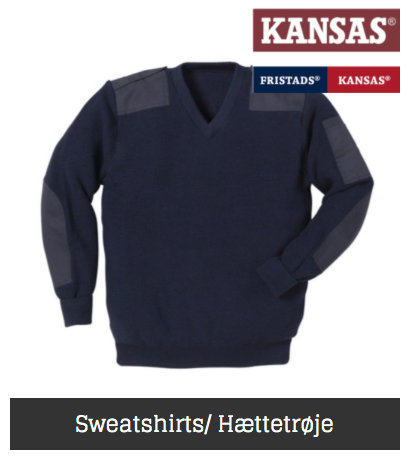 Kansas sweatshirts