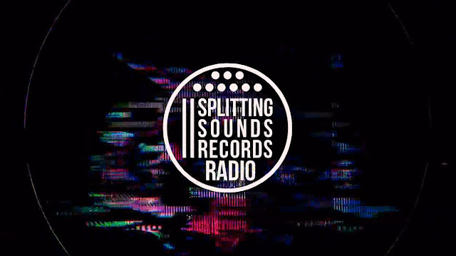 SSR Radio - podcast show