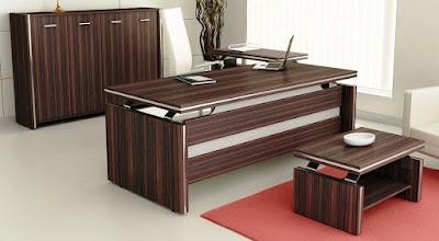 ankara,ofis mobilyaları,ofis masası,makam masası,makam takımı,yönetici masası,müdür masası