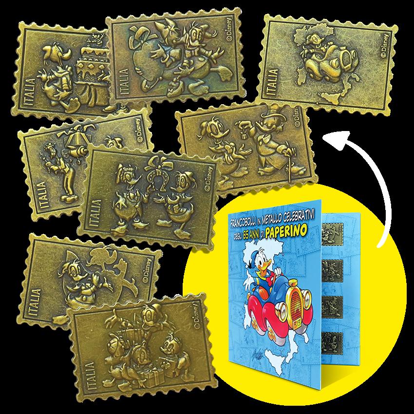 francobolli_rotator.png (850×850)
