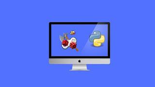 Python Game Development™: Build 5 Professional Games