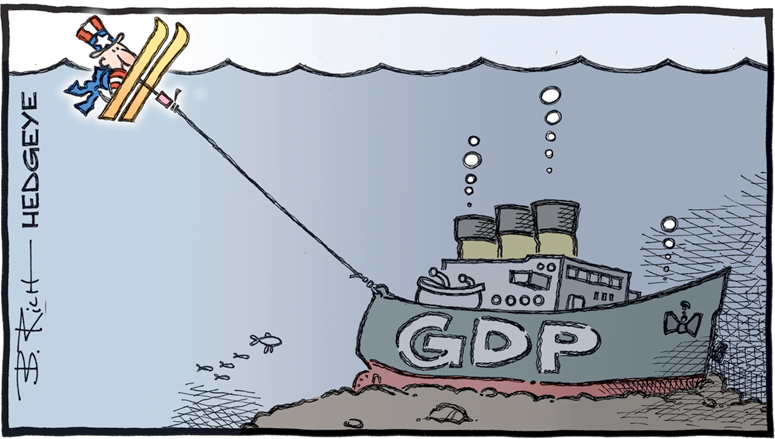 gdp%2523.png