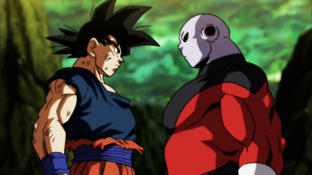Watch dragon ball super episode 122 english subbed