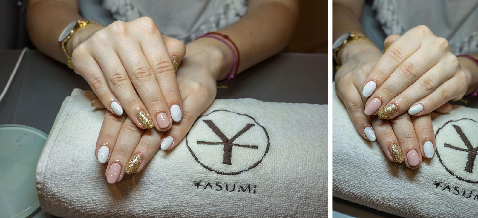prezent marzeń dla dziewczyny jaki prezent na urodziny manicure hybrydowy lodz dla koleżanki mamy siostry pomysły yasumi paznokcie hybrydy opinie recenzje cena czy warto