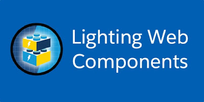 lighting-web-components