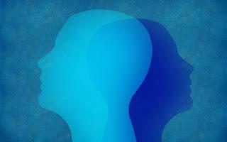 العقل اللاواعي