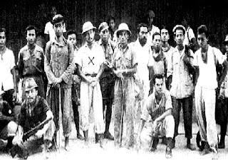 Pelaksanaan Demokrasi Indonesia Periode 1945-1949