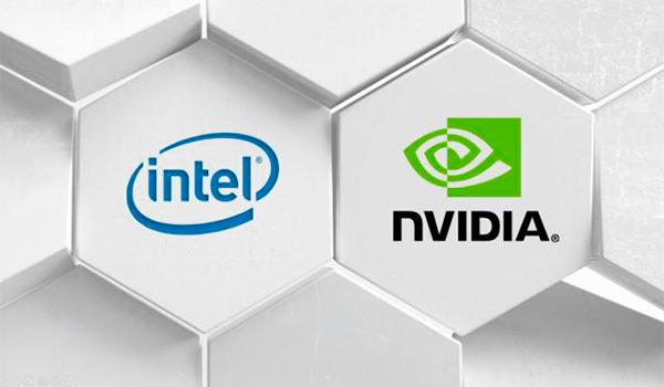 El CEO de Nvidia critica OneAPI de Intel